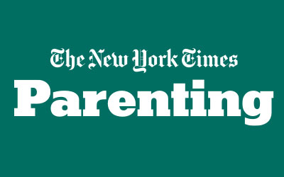 NYT Parenting: IVF is Expensive. Here's How to Bring Down the Cost.