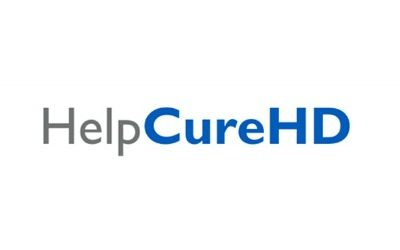 Partnering with HelpCureHD