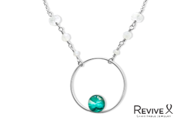 Revive Jewelry