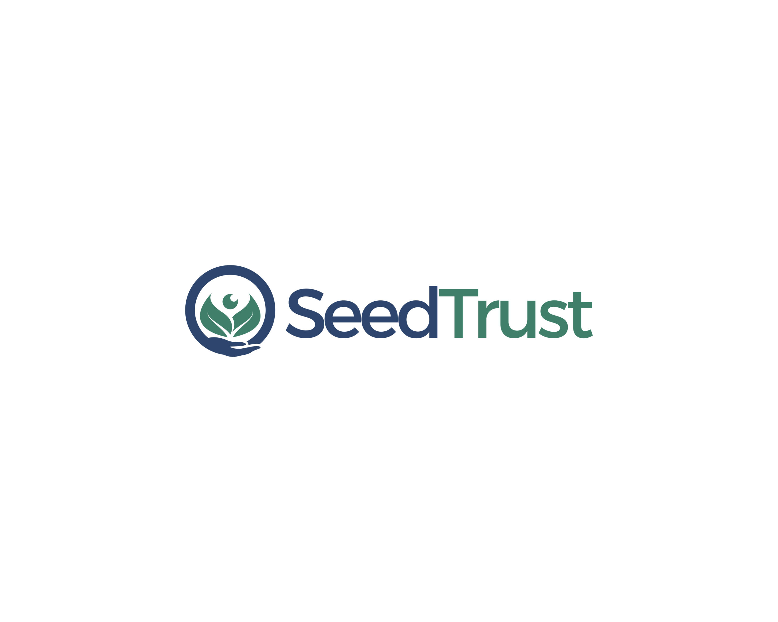 SeedTrust Escrow Choosing an Impactful Gesture of Gratitude