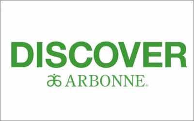 Discover Arbonne Pre-Holiday Pop-Up, November 2018