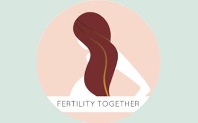 Leyla Bilali of Fertility Together